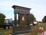 Don Gibson Memorial
