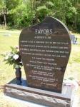 Favors monument 2